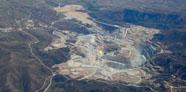 Rohstoffsicherung für Deutschland und die EU – Probleme in Kolumbien und Peru