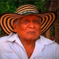 """Titulo: Memoria, reflexión y acción colectiva sobre mineria en Colombia: """"Fuera Cerrejón de la Guajira"""""""