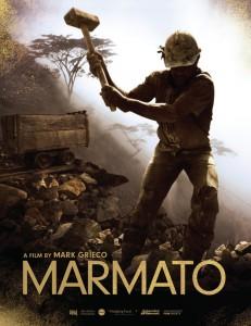 Dresden/Münster/Berlin: Marmato – Film über Goldabbau im Rahmen der Alternativen Rohstoffwoche