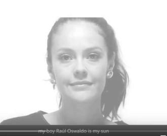 30 Jahre Warten auf Gerechtigkeit. Video-Hommage an die Opfer