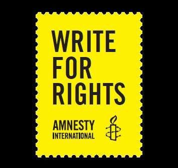 Amnesty Eilaktion: Mitglieder der Umweltorganisation Rios Vivos getötet