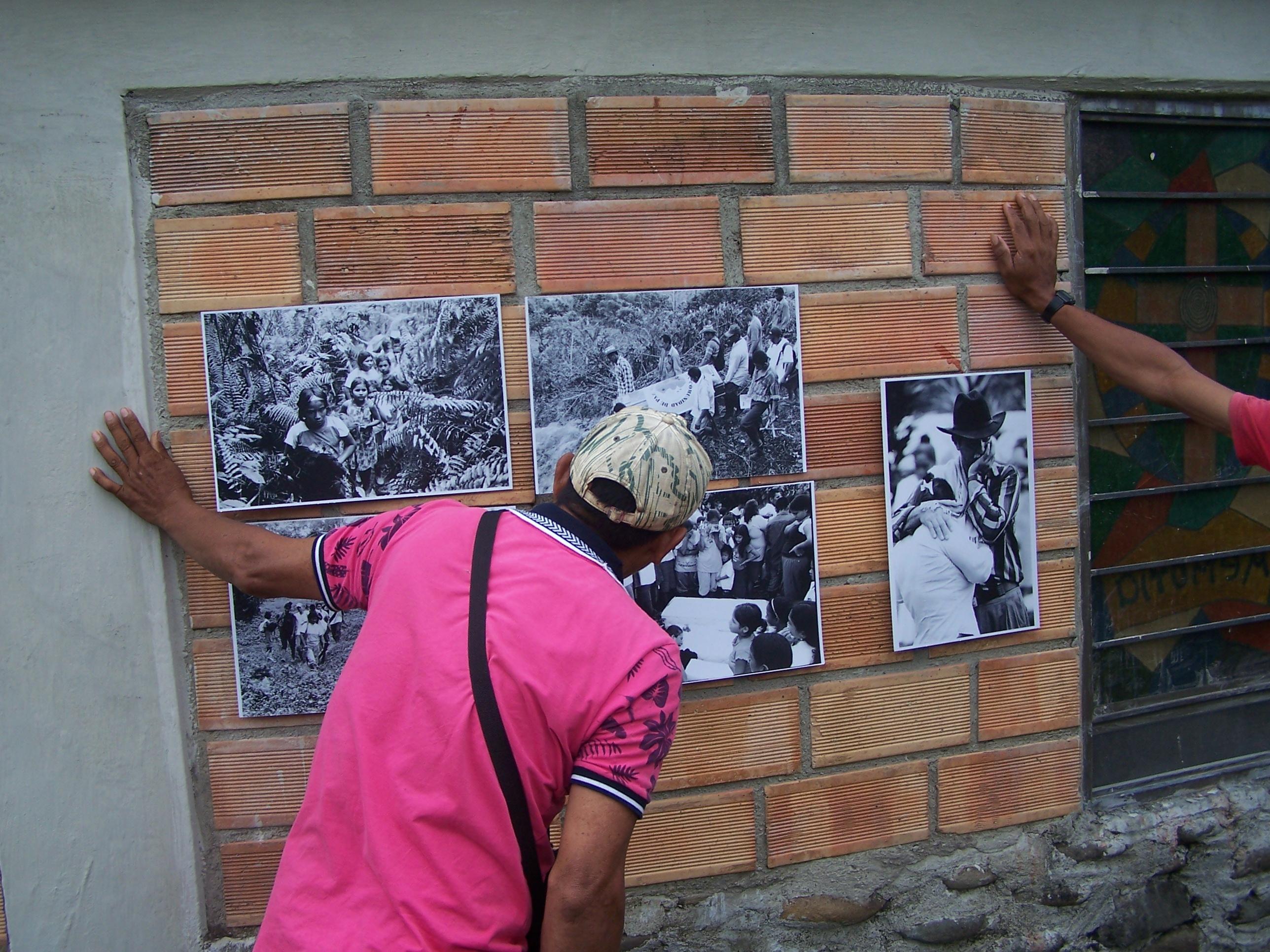 PM: Friedensprozess steht auf dem Spiel – Morde an Aktivist*innen