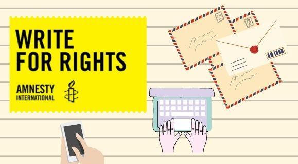 Eilaktion Amnesty Bojayá: Tausende brauchen Schutz