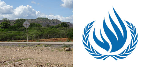 Coal Mining in Guajira and Indigenous rights: report UN Special Rapporteur