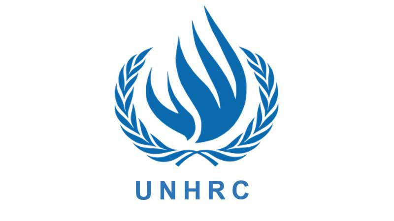 Jahresbericht Kolumbien bei UN Menschenrechtsrat vorgestellt