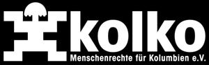 kolko e.V. | Menschenrechte für Kolumbien